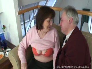 hardcore sex, blowjobs, smagi izdrāzt