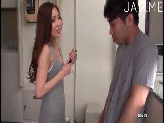 tette, cazzo, giapponese