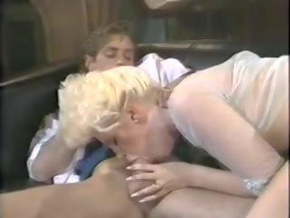 Butts motel 3 1990: grátis xxx 3 porno vídeo 4b