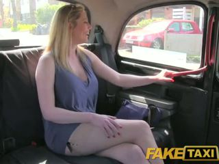 reality, cougar, doggy, taxi, cumshot, mom