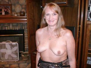 Shyyla: Mature & MILF HD Porn Video c8