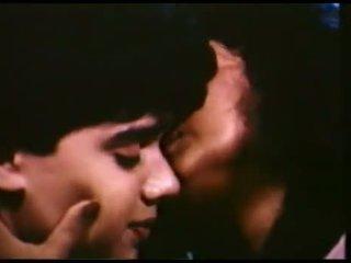South india actor harish seks stseen