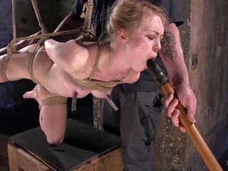 blondes, squirting, sex toys