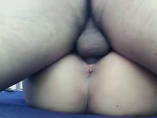 strand, arab, hd porn