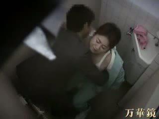Japán doktor elcsípett baszás övé beteg videó