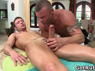 gay blowjob, homofil mann suge pikk, sexy college homofile