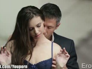 Eroticax most hasrat kiss leads to bayan
