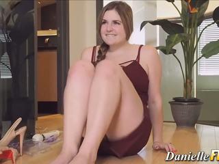 Mff büyük ğöğüslü cutie, ücretsiz danielle ftv kaza porn 0e