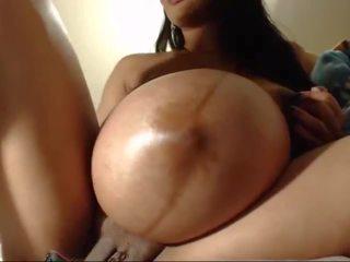hamil, webcam, latin