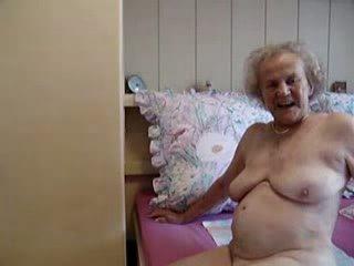 Gjyshi having grate seks me e tij i vjetër gjysh video