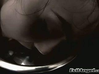 Cum Paramour Bitch Sasha Grey Craves For A Hot Jizzload After A Wild Bang