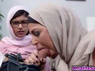 Tabu este the arab pornstar mia khalifas middle nume!