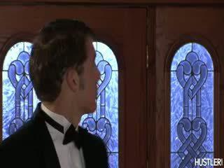 пълен реалност, виждам групов секс проверка, пресен бебе