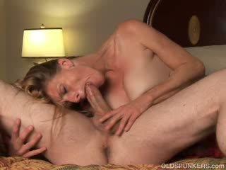 porno, puma, vecs