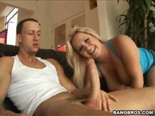 Rachel cinta bersama-sama sekitar beliau pair daripada payu dara