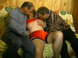 Bisexuell threesomes 6