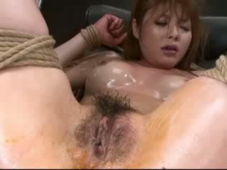 porno, squirting, japānas