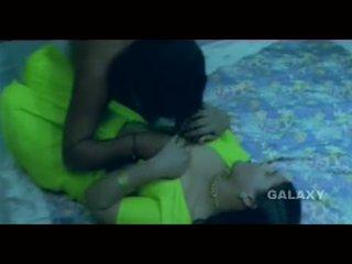 Telugu b grado scene