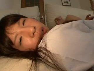 Virgin shiori обдурена в перший секс