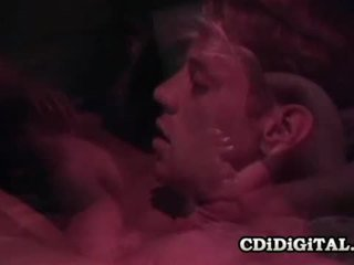fucking, oral sex, spooning
