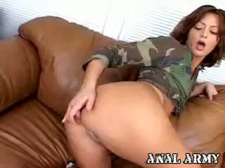 nice brunette full, rated anal hot, full uniform most