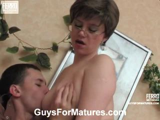 real old young sex, mature porn new, young girl in action