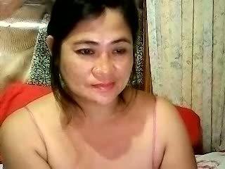 Filipina μητέρα που θα ήθελα να γαμήσω κατασκευή μου σπέρμα