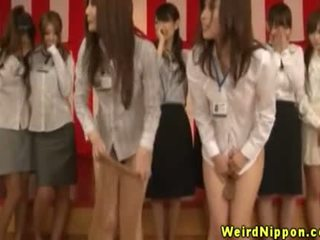 japonisht, group sex, soditës