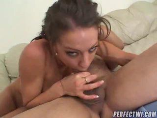 hardcore sex, munnsex, deepthroat