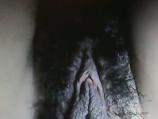 Mature Sexy Hairy Cunt Amateur, Free H...