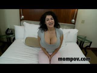 big, tits, cumshots
