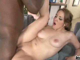 nhóm quan hệ tình dục, babes, hardcore