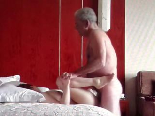 old+young, oldman, hd videos