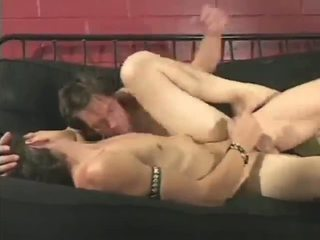 Passionate Deep Fucking