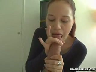 blowjobs, compilation, cum swallowing