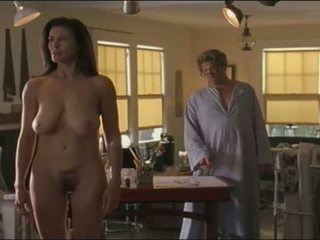 Mimi rogers naken
