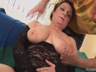 bigtits, oral seks, cumshot