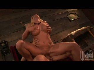 hardcore sex, grote lul, grote lullen