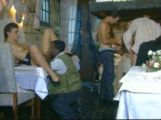 Frances clasic: gratis de epoca porno video 39