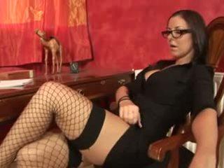Dreamgirl maria bellucci