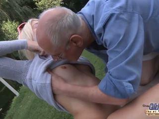 65 glassed nonno smash fresco meat hole di s
