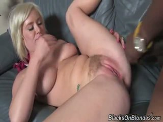 hardcore sex, análny sex, milf sex