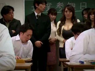 Hitomi tanaka - abajo con ella pmv