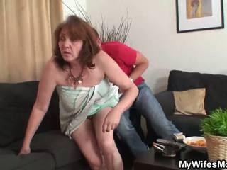 古い 母 で 法律 タブー セックス