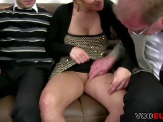 Deutsche gangbang: kostenlos nacht klub kanal hd porno video e6