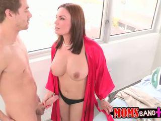 sušikti, oralinis seksas