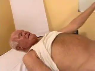 Starý otec súložiť s tehotné, zadarmo tehotné súložiť porno video 10