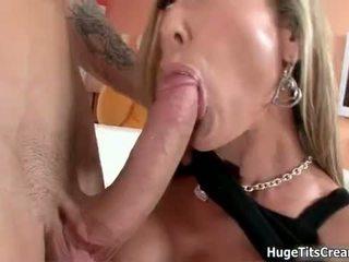 pinaka- big boobs, cumshot online, pa creampie