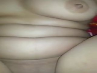 Arab dame painful anaal, gratis indisch porno video- 0f