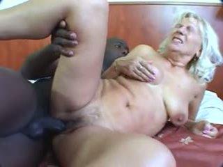 Madura rubia buttfucked, gratis anal porno vídeo 91